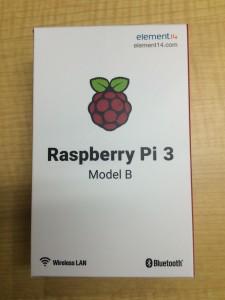 RasPiBox-1