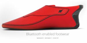 shoes-540x270