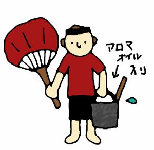 blog_import_562ee58821f3e