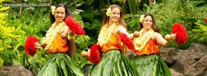 hawai-oahu-polynesian-cultural-center-3