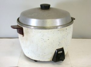 pic_l_08rice-cooker