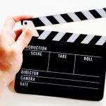 YouTube研究における脳科学動画で得た事案を語る件