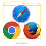 WebサイトSSL化あるある!の巻