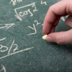 PlantUMLで数式を書いてみる。