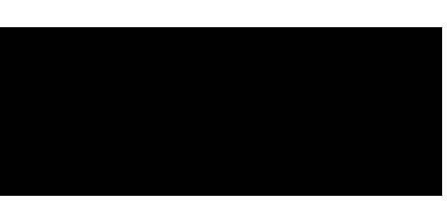 株式会社クローバーフィールド