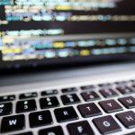 使いたいプログラミング言語は4つだけ