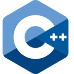 C++でC風ライブラリを作る(UTF-16からUTF-8への変換編2)