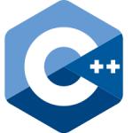 C++でC風ライブラリを作る(文字探索編)