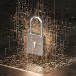 情報による攻撃からは情報セキュリティでは守れない。