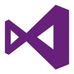 Visual Basic.netの宣言について調べてみた。