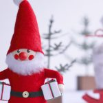 クリスマスに思い出すのはサンタさんではなく「案件が終わったテイ」の件