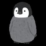 ラズパイデスクトップでPyQt5入門(4)Submenu,Checkmenu,Contextmenu