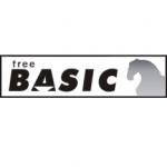FreeBASICを使ってみた。