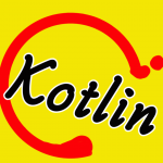 Kotlinで作るAndroidアプリ・・onWindowFocusChanged()とprintln()や Log.d()