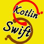 KotlinとSwiftでアナログ時計を作るーー見た目の時計文字盤