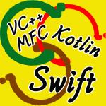 KotlinとSwiftとVC++(MFC)のアナログ時計で同じのPNG画像を組込む:MFCでの覚えメモ-5 ー 再描画のチラチラ対策