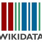 Wikidataで遊んでみた その1 – C#でWikidataからのデータ取得